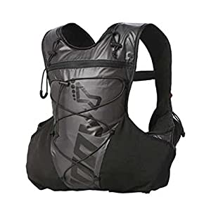 Inov-8 Race Ultra 10 Race Vest - Black - M/L