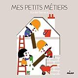 """Afficher """"Mes petits métiers"""""""