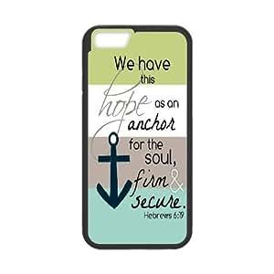 Custom iPad2,iPad3,iPad4 Case, I Refuse to Sink quote personalized Phone Case