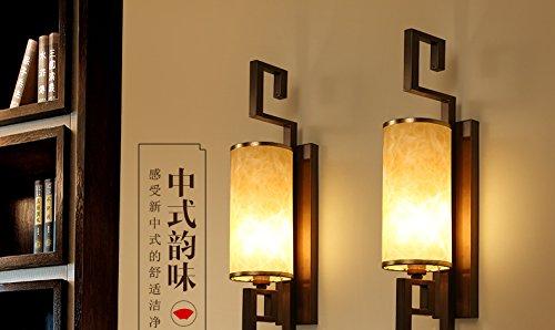 CO Hotel per la camera da letto outlet di parete lampada lampada da ...