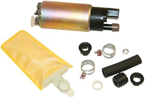 Beck//Arnley 152-0988 Electric Fuel Pump