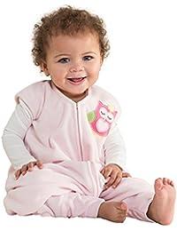Early Walker SleepSack Micro Fleece Wearable Blanket...