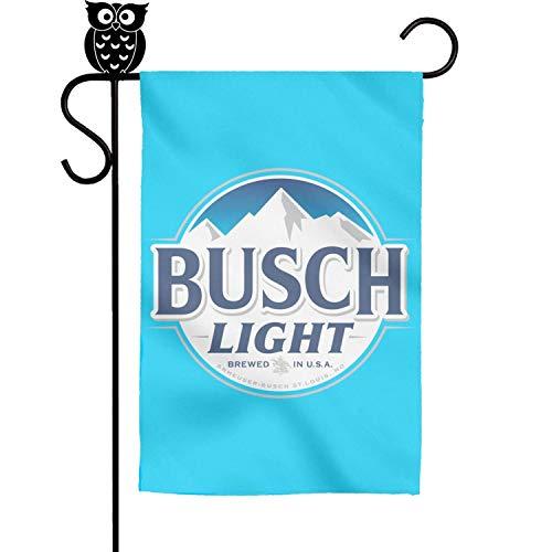Busch Gardens Lights in US - 9