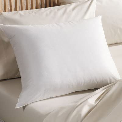 BedCare All-Cotton Mite-Proof Pillow-Standard Size