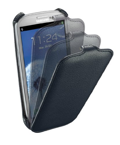 custodia samsung s3 neo cellularline