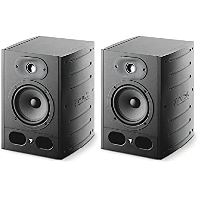 focal-alpha-50-professional-monitoring