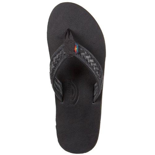 Sandalias Arcoíris Para Hombre The Bentley Sandal Classic Mocha