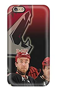 phoenix coyotes hockey nhl (64) NHL Sports & Colleges fashionable iPhone 6 cases 5592224K856868510