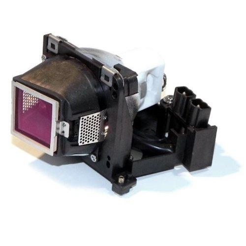 Lampara proyector ViewSonic PJ402D