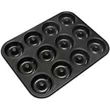 Amazon Com Donut Pan