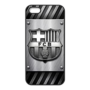 FC Barcelona Phone Case For HTC One M7 Cover