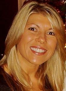 Jennifer Polimino