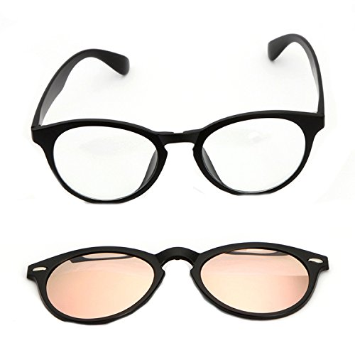 sunglasses mirror flat sunglasses multi glasses factory outlet,Black box white mercury