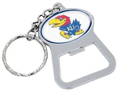 - Wincraft Kansas, University of S32027 Keychain Bottle Opener