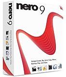 Nero 9 [OLD VERSION]