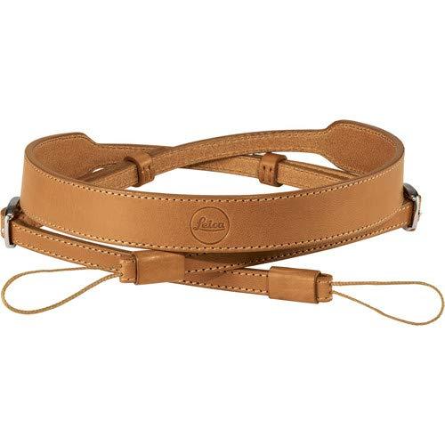 D-Lux Carrying Strap (Brown) [並行輸入品]   B07NQBHBLL