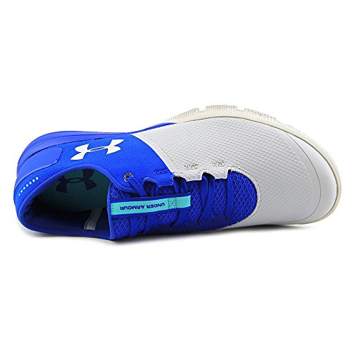 Charged Ultimate TR 2.0 Mens Training Shoes - Ultra Blue - size 13 UK AmsqhQcCs