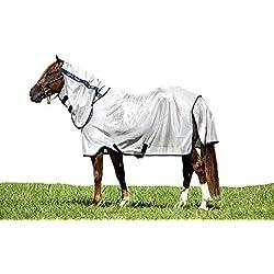 Horseware Ireland Amigo Mio Combo Flysheet 81