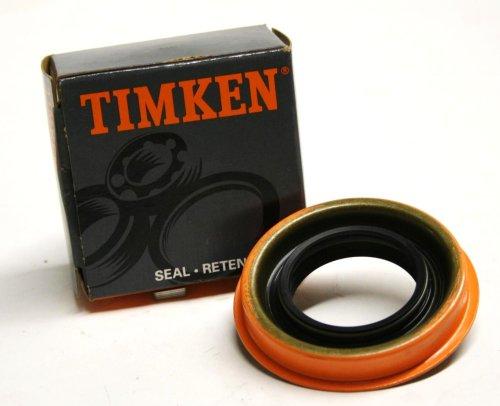 Timken 4613N Seal