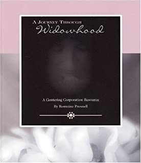 Foretelling Widowhood: Mridula Trivedi & T  Prakash Trivedi