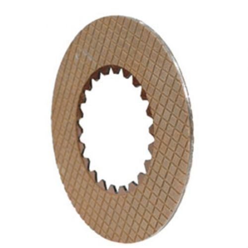 All States Ag Parts PTO Clutch Friction Plate Case 2290 2090 1570 4694 4490 2294 4890 2096 2390 2094 1896 2594 1270 1370 2394 4994 3294 2590 2870 4494 4690 1981228C1 - Friction Clutch