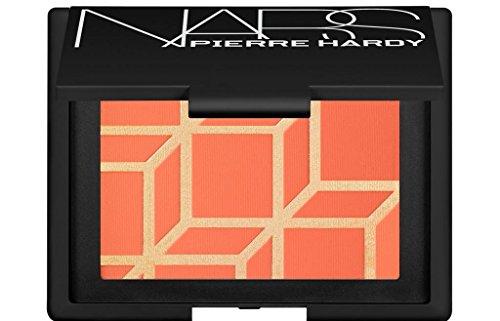 NARS Pierre Hardy Blush - Rotonde 13g/0.45oz