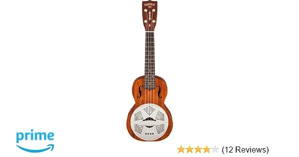 Modest 10 Pcs 21 Inch Ukulele Fingerboard For Soprano Ukulele Rosewood 4 String Guitar Fretboard Ukulele Parts Accessories New Stringed Instruments
