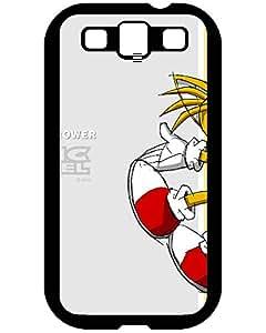 1791036ZA262202887S3 Cheap Samsung Galaxy S3 Perfect Case For Samsung Galaxy S3 - Case Cover Skin NBA Galaxy Case's Shop