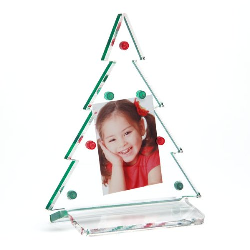 MAGNET CHRISTMAS FRAME by CANETTI � LC914