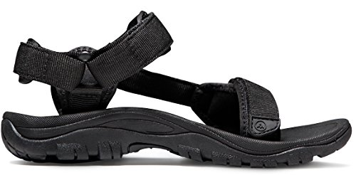 ATIKA AT-W111-KLB_Women 6 B(F) Women's Maya Trail Outdoor Water Shoes Sport Sandals W111 (True to Size) by ATIKA (Image #9)