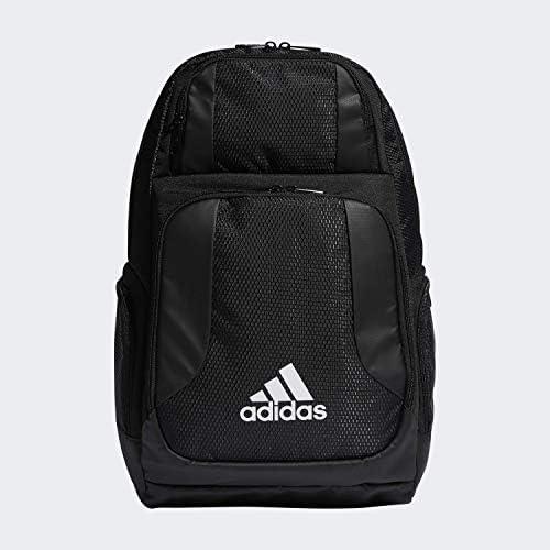 adidas Unisex Strength Backpack