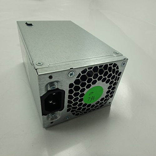Dell 240W Watt 3WN11 H240AS-00 2TXYM 709MT Power Supply Unit