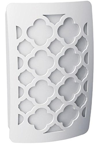 Decorative Automatic Led Night Light in Florida - 3
