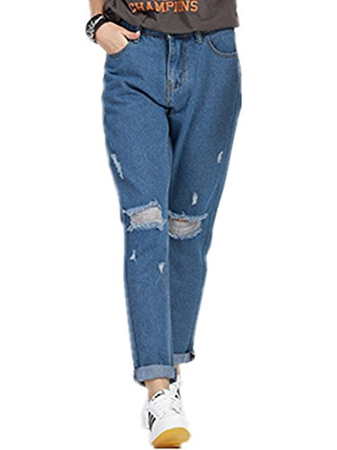 90s Pants - 9