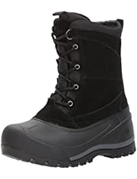 Northside Men's Everest Winter Boot