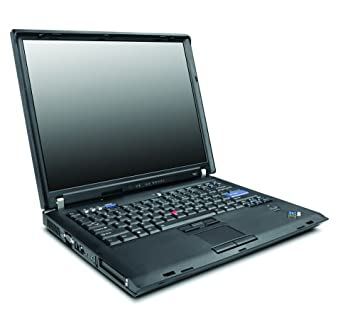 LENOVO R60 9457 DRIVERS FOR WINDOWS 7