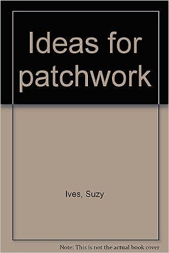 https://x-leebook.cf/share/epub-bud-download-free-ebooks-small ...
