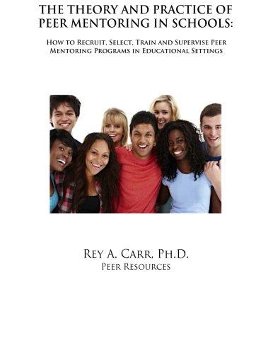 peers program - 6