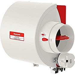 Image of the product Honeywell Bypass Flow that is listed on the catalogue brand of Honeywell.