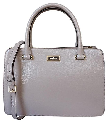 Women's Liz & Co. Wallet Silver Spring Available in Several Colors (Luggage ()