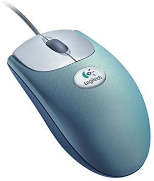 LOGITECH IFEEL WINDOWS DRIVER DOWNLOAD
