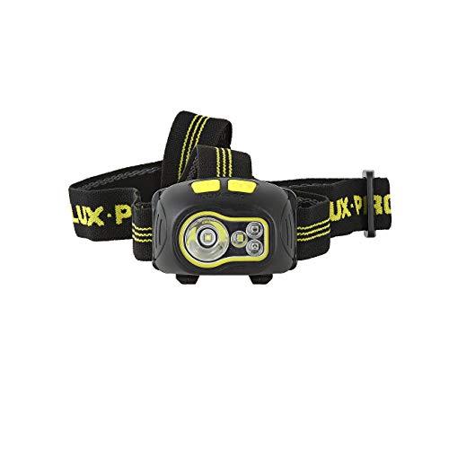 LUX-PRO LP346 Multi Mode 300 Lumen LED Headlamp