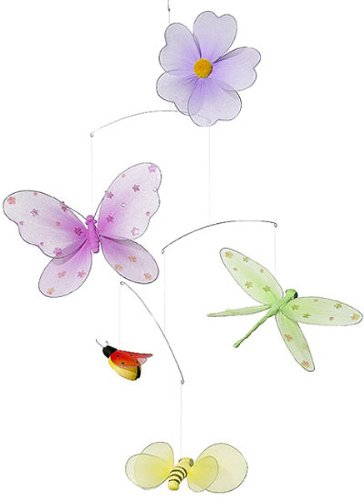 butterfly-flower-mobile-decoration-for-baby-nursery-ceiling-wall-room-decor-us
