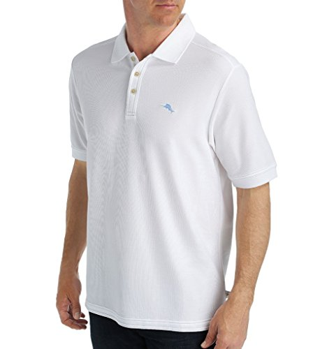 7075d5702 Tommy Bahama Men's The Emfielder Polo Shirt | Weshop Vietnam