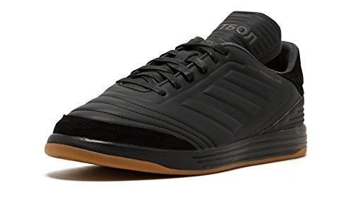 Adidas Gr Cup 17.2 Tr Lea - Us 10