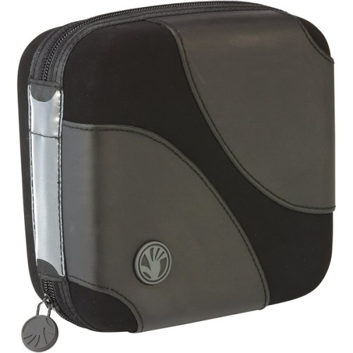 slappa-sl-4010-black-suede-series-cases