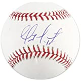Geovany Soto Chicago White Sox Autographed Baseball - Fanatics Authentic Certified - Autographed Baseballs