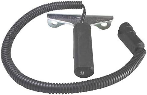 SU364,SS10177 S10108 New Crank Position Sensor For 1994 1995 1996 Dodge Dakota Ram 1500 2500 /& Jeep Grand Cherokee 5.2L 5.9L 56027272 5S1726