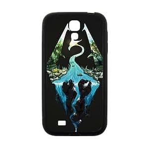 simbolos de videojuegos Phone Case for Samsung Galaxy S4 Case