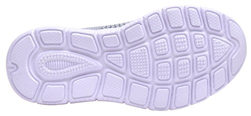 Pictures of Umbale Kids Amuse Quick Dry Non Slip 5